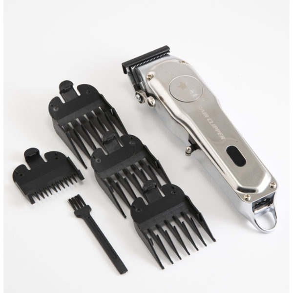 Kemei hair Trimmer (Imported)